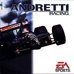Obal-Andretti Racing