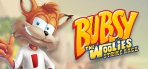Obal-Bubsy: The Woolies Strike Back