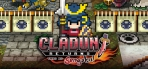 Obal-Cladun Returns: This Is Sengoku!