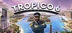 Obal-Tropico 6