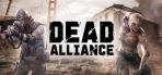 Obal-Dead Alliance
