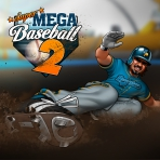 Obal-Super Mega Baseball 2