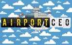 Obal-Airport CEO