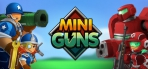 Mini Guns