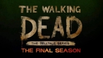 Obal-The Walking Dead - The Final Season