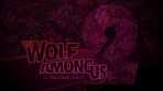 Obal-The Wolf Among Us: Season 2
