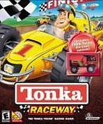 Obal-Tonka Raceway