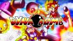 Obal-Dyna Bomb