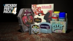 Obal-The Jackbox Party Pack 4