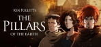Ken Follett´s The Pillars of the Earth