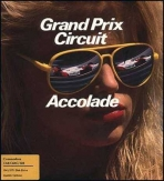 Obal-Grand Prix Circuit