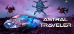 Obal-Astral Traveler