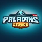 Obal-Paladins Strike