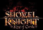 Obal-Shovel Knight: King of the Cards