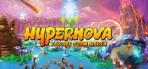 Obal-Hypernova: Escape from Hadea