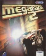 Obal-MegaRace 2