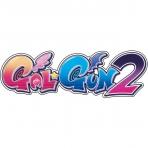 Obal-GalGun 2