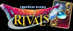 Obal-Dragon Quest Rivals