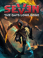 Seven: The Days Long Gonw