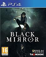 Obal-Black Mirror