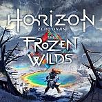Horizon: Zero Dawn: The Frozen Wilds
