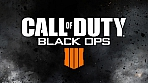 Obal-Call of Duty: Black Ops 4