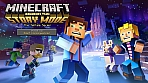 Obal-Minecraft: Story Mode: Season 2 - Episode 2: Giant Consequences