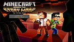 Obal-Minecraft: Story Mode: Season 2 - Episode 3: Jailhouse Block