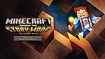 Obal-Minecraft: Story Mode: Season 2 - Episode 4: Below the Bedrock