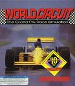 Obal-World Circuit