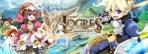 Logres: Japanese RPG