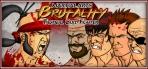 Obal-Martial Arts Brutality