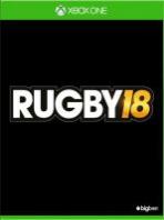 Obal-Rugby 18