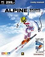 Obal-Alpine Skiing 2005