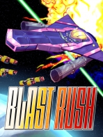 Obal-Blast Rush