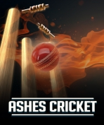 Obal-Ashes Cricket