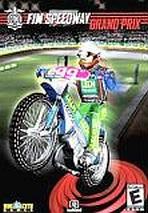 Obal-FIM Speedway Grand Prix