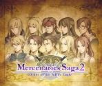 Obal-Mercenaries Saga 2