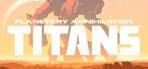 Obal-Planetary Annihilation: Titans
