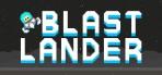 Obal-Blast Lander