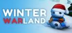 Winter Warland