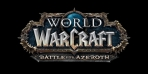 Obal-World of Warcraft: Battle for Azeroth