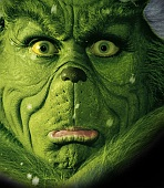 Obal-Grinch, The
