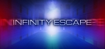 Infinity Escape