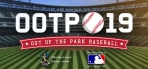 Obal-Out of the Park Baseball 19