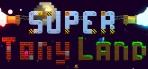 Super Tony Land