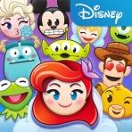 Obal-Disney Emoji Blitz