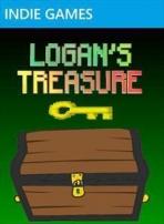 Obal-Logan´s Treasure