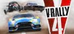 Obal-V-Rally 4