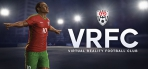 Obal-VRFC Virtual Reality Football Club